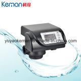 Alta capacidad de la válvula del filtro de agua automático con pantalla LED (AF4-LED).
