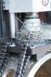 Drilling портативного отверстия трубы холодный и сверлильная машина