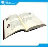 Servizio di stampa Softcover impressionante del libro di qualità
