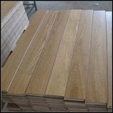 Plancher en bois de chêne blanc Engineered/Wood Flooring