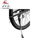 bicicletta elettrica della lega di alluminio delle batterie della batteria di litio 48V due