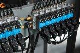 Máquina 9000bph 6cavity de la fabricación de la botella del animal doméstico