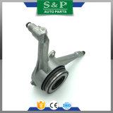 Cuscinetto idraulico automatico 02f141671A della frizione di VW