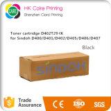 cartucho de toner compatible del color 26k para Sindoh D402 Tn-319