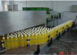 Enfriador de pulverización & Calientabiberones Máquina de Llenado