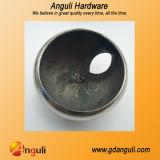 고품질 스테인리스 손잡이지주 이음쇠 (AGL-14)