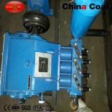 Bw-250 alternatifs à action simple piston Triplex de boue de la pompe pour l'exploration minière