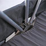weg vom Straßen-Zelt für das Kampieren weg vom Straßen-Zelt des Kampierens