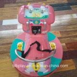 Automobile Bumper della mini batteria del Kiddie della strumentazione del campo da giuoco di divertimento