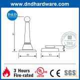 Porte ajustant le support en alliage de zinc de porte pour la porte en bois (DDDS021)