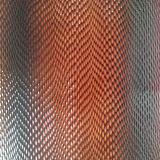 يكيّس تصميم جديدة عصريّة تمساح [بو] جلد اصطناعيّة ([هس-ه1])