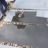 Hainan grandes losas de basalto gris