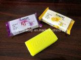160gr 200gr 350gr Servicio de Lavandería Bar de jabón, detergente