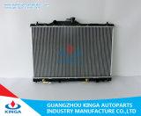Riparazione automatica del radiatore per il radiatore di alluminio 1995 della Honda per la legenda