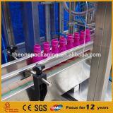 Het Vullen van het Type van Fabriek van Shanghai Elektrische Automatische Vloeibare Machine, Vuller toalf250-4 van de Fles