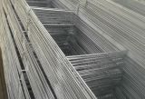 Malha de tijolos Tijolos de malha de soldadura de reforço