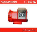 Sans brosse diesel à C.A. de la marque 400V 50Hz 25kw de Faraday choisissent/doubles générateurs Fd1g de roulement