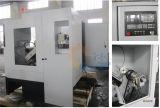 Tischplatten-CNC-Drehbank mit Servomotor