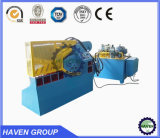 Scherende Maschine des hydraulisches KrokodilQ43-200