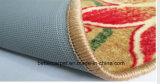 Новое современное области ковры оптовой печати нейлон области ковров