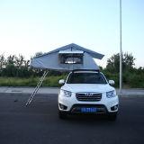 برّيّة مغامرة [4ود] [كمب كر] سقف أعلى خيمة لأنّ عمليّة بيع