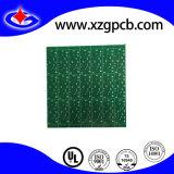 2-Layer Iteq It158 Tg150 gedruckte Schaltkarte mit Pb-Freiem HASL