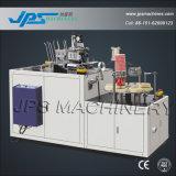 Jps-S12超音波二重PEの塗被紙のコップ機械