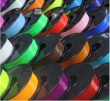 3D 인쇄 기계 필라멘트 1.75/3.0 Nylon/PA 필라멘트 탄소 섬유 공차 0.02mm Nylon/PA 필라멘트 건조한 상자 나일론 연마재