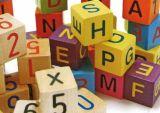 Brinquedos e serviços de teste de produtos juvenil