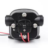 가구 요트 요트 펌프/RV 펌프의 Self-Priming 격막 펌프 12V DC 승압기 펌프 큰 교류
