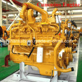 Бульдозер лошадиной силы Shantui 520 стандартный (выход SD52-5/Factory)
