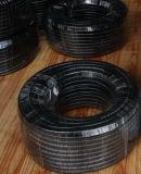 Nitril-flexibler Schlauch für Kraftstoff-und Öl-Anlieferung
