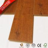 plancher En13329 de stratifié de qualité de 12mm