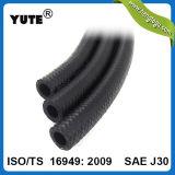 Tubo flessibile di gomma resistente della pompa della benzina del tubo flessibile dell'olio da 3/8 di pollice