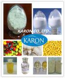 Bio-Insecticide de haute qualité d'abamectine (95%TC)