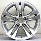 Hot Sale Wheel Rims Car Alloy Wheel pour Chevrolet