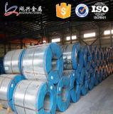 Горячие окунутые гальванизированные стальные панели стены SGCD1