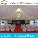 30X40m большие роскошные свадьбы Event-палатка (МЛ-181)