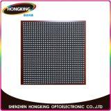 Visualizzazione di LED esterna di fusione sotto pressione dell'affitto SMD HD P6 di alta definizione