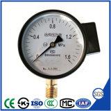 نقل بعديّ مقياس ضغط ضغطة مقياس مع مصنع مباشرة