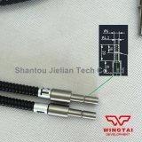 Chromatographie aus optischen FasernKplg-300 Dt-950 für Drucken-Maschine