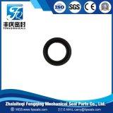 Pz резиновое уплотнительное кольцо пневматического уплотнение гидравлического цилиндра