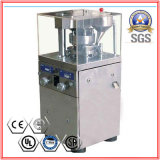 Populares de la máquina de compresión de Candy Candy/ Máquina para la venta de prensa de Tablet PC