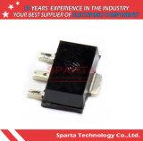 транзистор регулятора напряжения тока переключения 2sc4672 NPN 50V/2A Sot-89