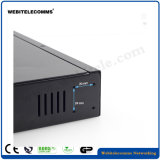 2/4/8 Puertos HDMI conmutador KVM