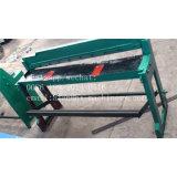 Máquina de corte da estaca de aço da placa da bobina