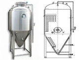 500Lステンレス鋼ビール発酵タンク