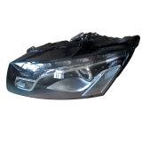 HID Xenon faros automático para Audi Q5 (2009-2012)
