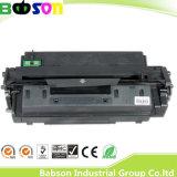 Cartucho de tóner Negro universal para HP Q2610A Importado tambor OPC / Polvo