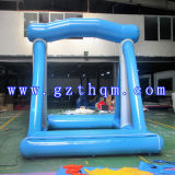 Sports gonfiabile Toy per Water Recreation